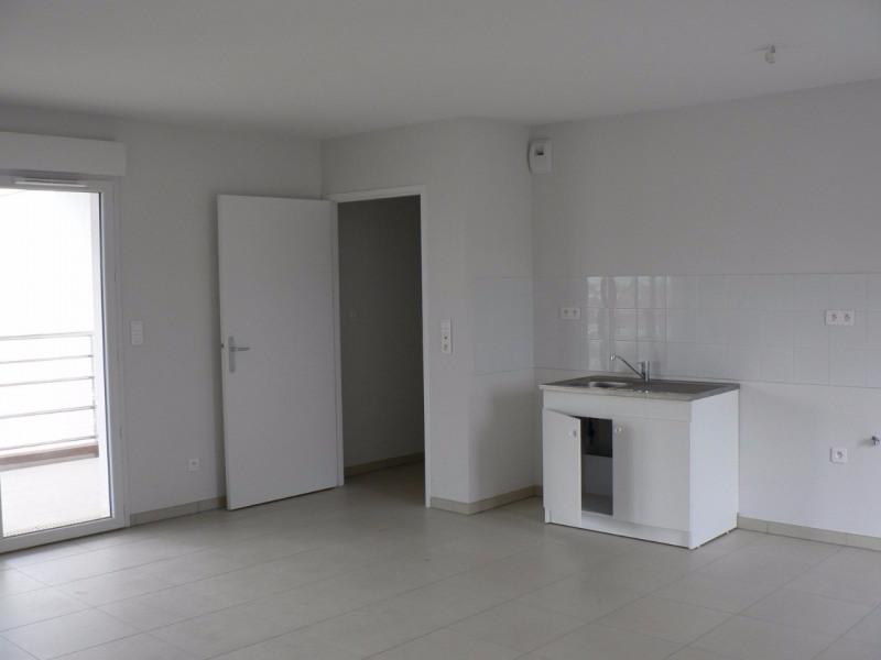 Vente appartement Ajaccio 212700€ - Photo 4
