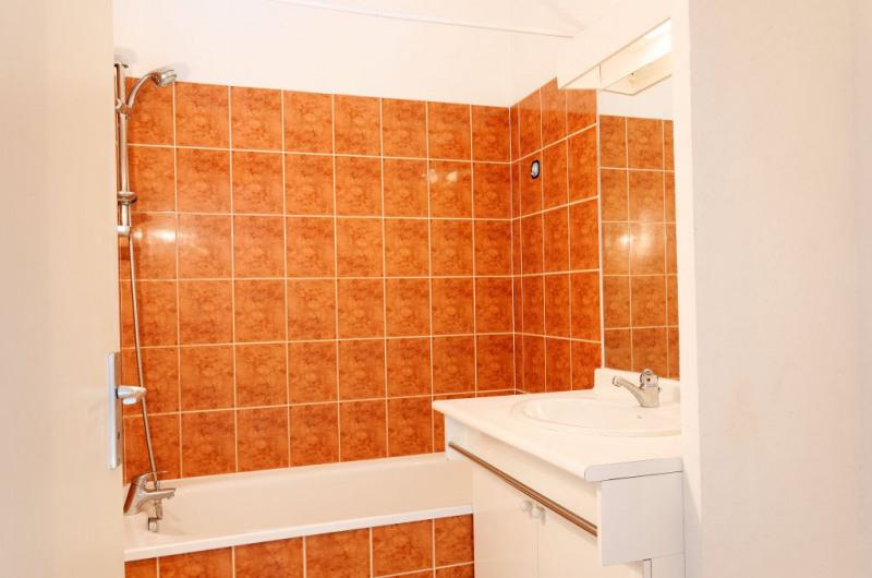 Sale apartment Blagnac 150000€ - Picture 4
