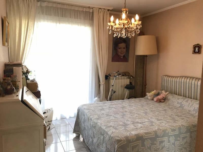Vente appartement La garde 206500€ - Photo 6
