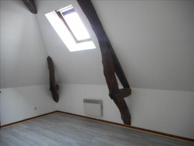 Location appartement Fauville en caux 450€ CC - Photo 3
