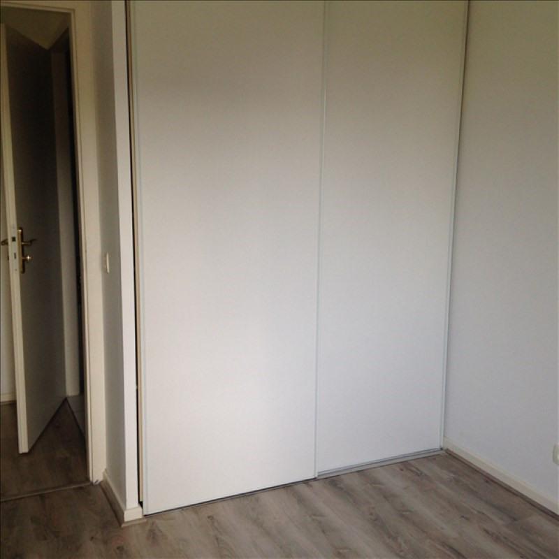 Location appartement Lipsheim 586€ CC - Photo 6