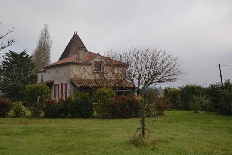 Viager maison / villa Agen 236000€ - Photo 4