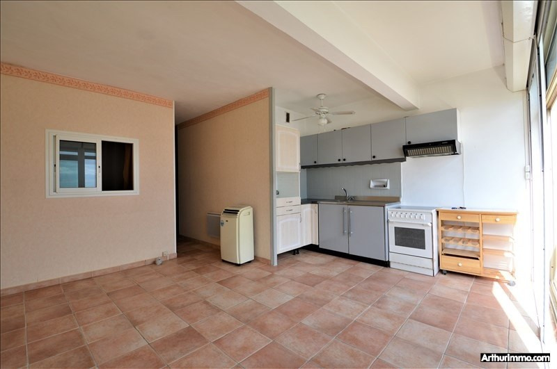 Sale apartment St aygulf 155 000€ - Picture 3