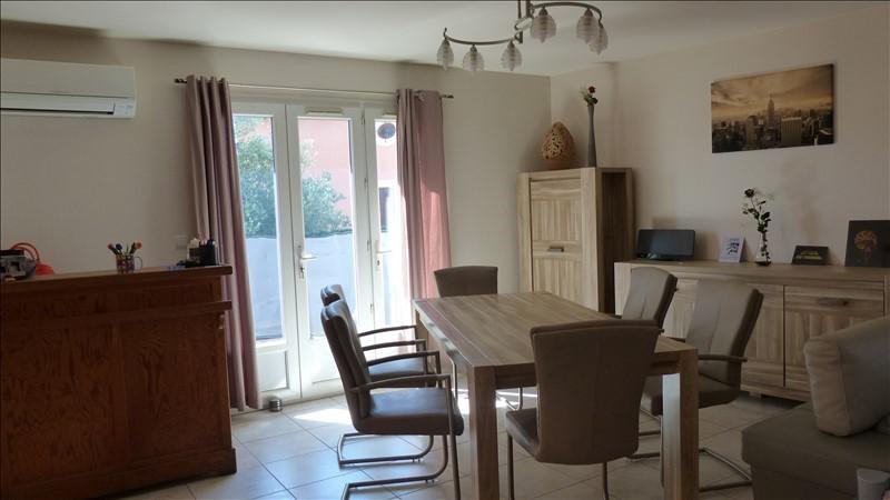 Verkoop  huis Mormoiron 249000€ - Foto 3