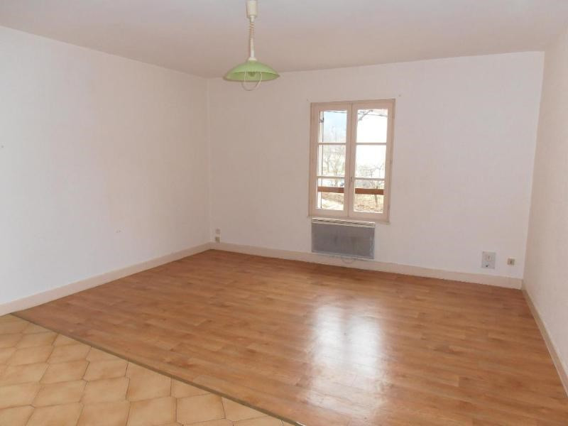 Location appartement Les neyrolles 420€ CC - Photo 1