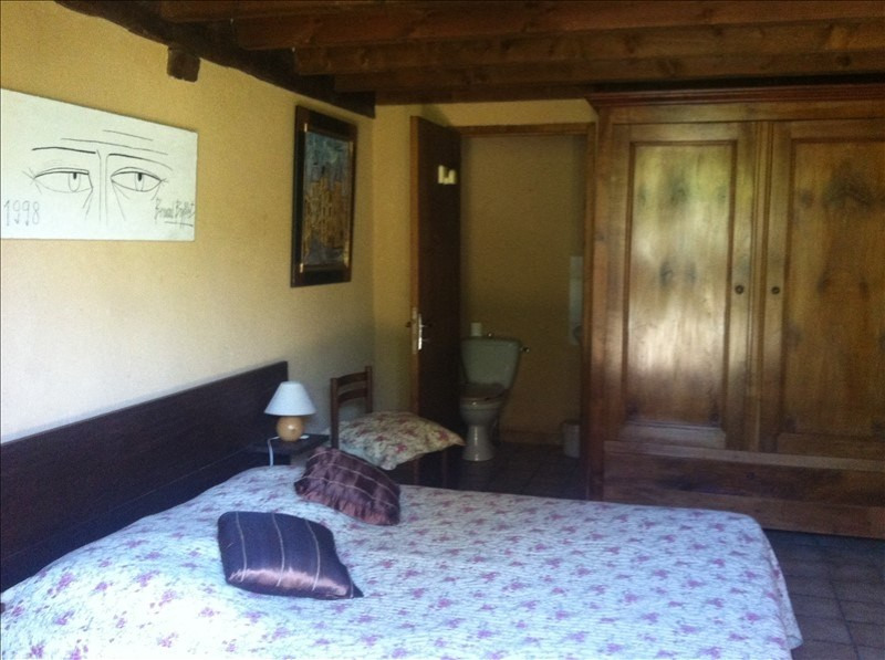 Vente de prestige maison / villa Fleurac 630000€ - Photo 12