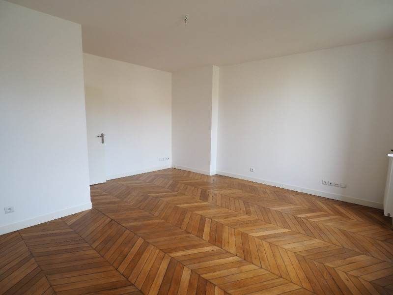 Location appartement Melun 690€ CC - Photo 10