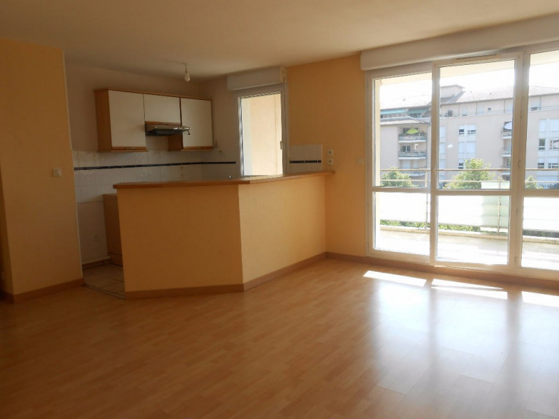 Vente appartement Colomiers 159 900€ - Photo 3