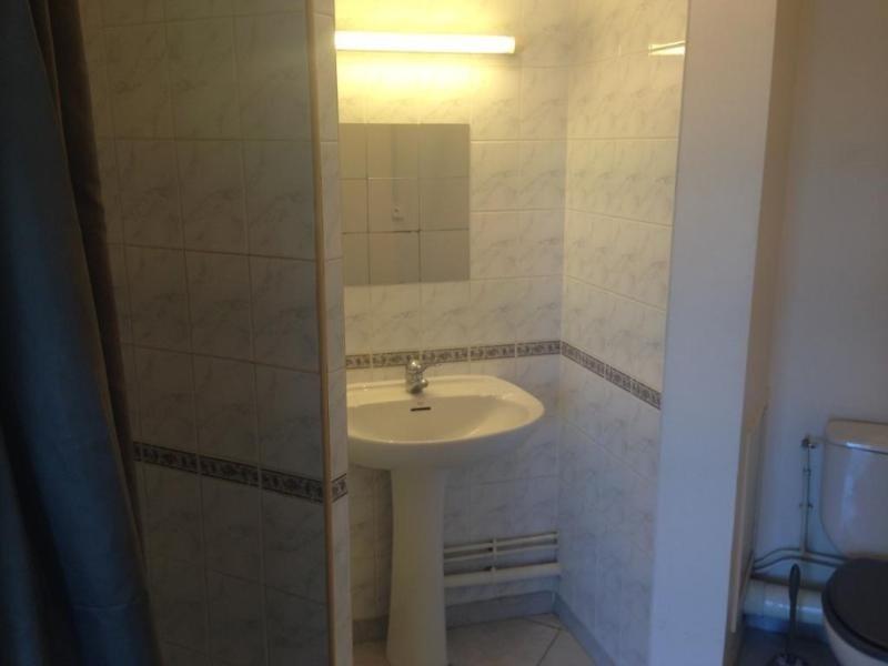 Location appartement Puyricard 602€ CC - Photo 5
