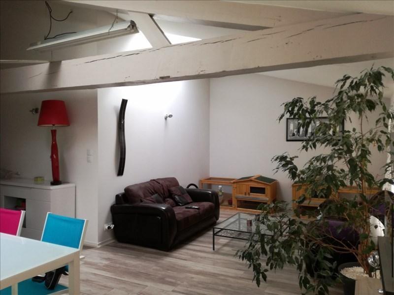 Vendita appartamento Ste colombe 155000€ - Fotografia 2
