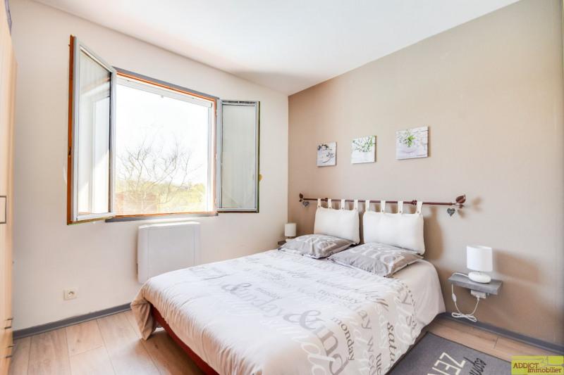 Vente maison / villa Secteur pechbonnieu 300000€ - Photo 6