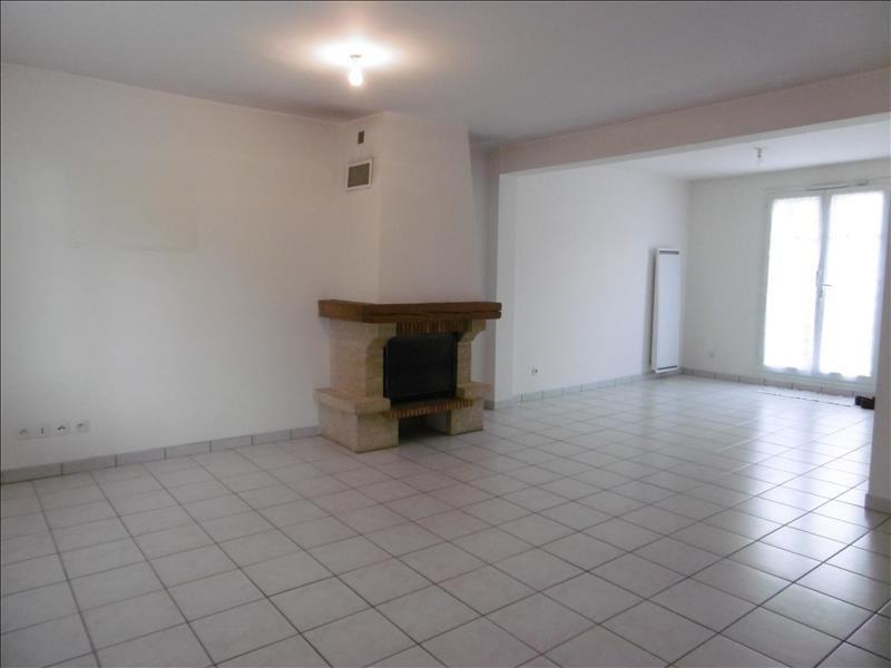 Sale house / villa Gometz la ville 378000€ - Picture 2