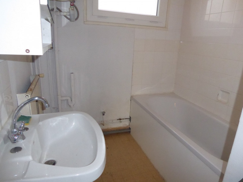 Location appartement Aubenas 530€ CC - Photo 3