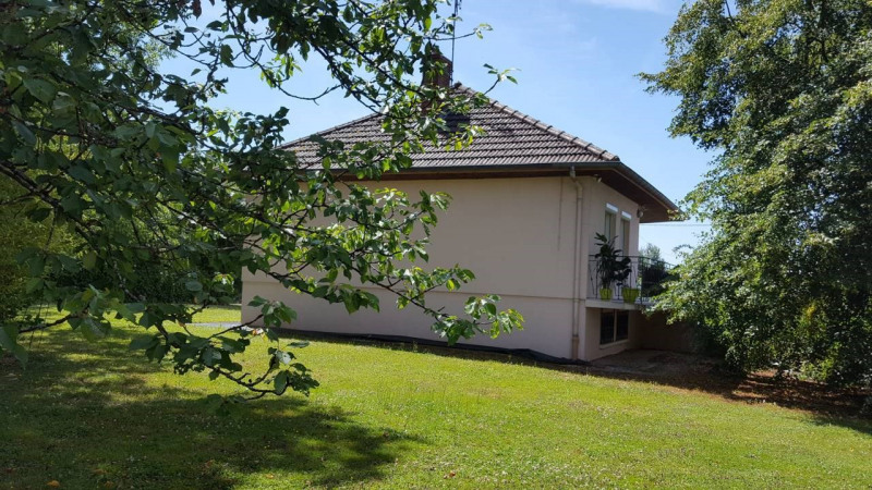 Sale house / villa Cuisery 10 mns 97000€ - Picture 2