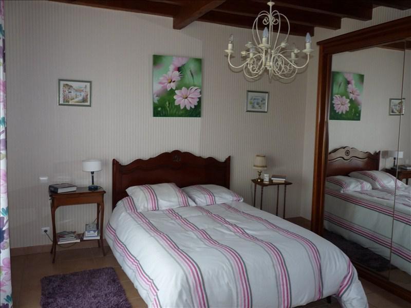 Deluxe sale house / villa Nerac 495000€ - Picture 8