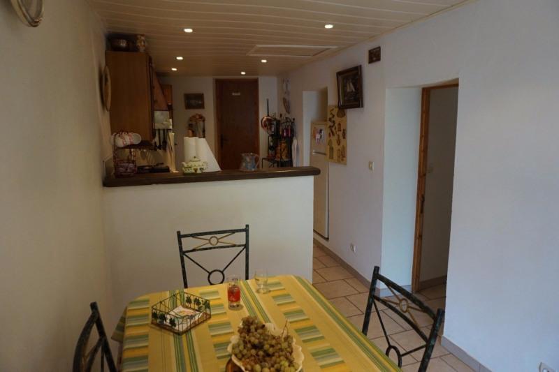 Vente maison / villa Ota 220000€ - Photo 4