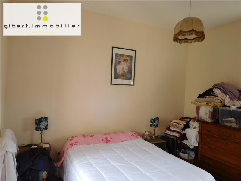 Rental house / villa Le puy en velay 816,79€ +CH - Picture 6