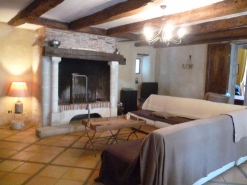 Vente maison / villa Perigueux 397500€ - Photo 10