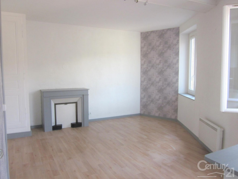 Location appartement Chatillon 575€ CC - Photo 3