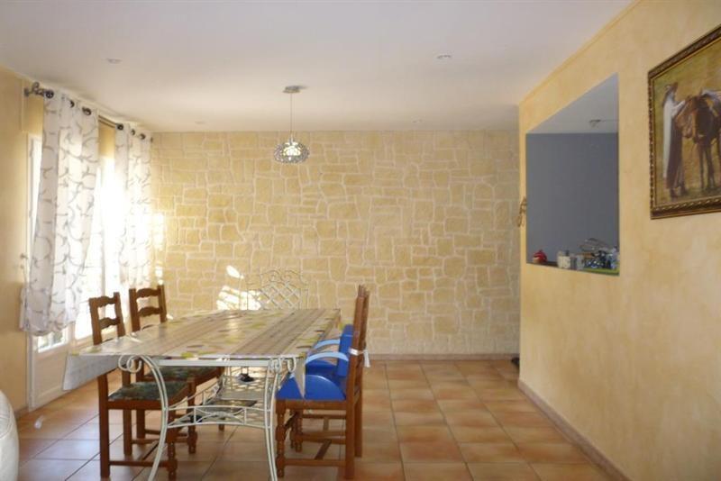Immobile residenziali di prestigio casa Levens 636000€ - Fotografia 9