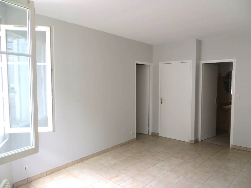 Location appartement Cognac 287€ CC - Photo 1