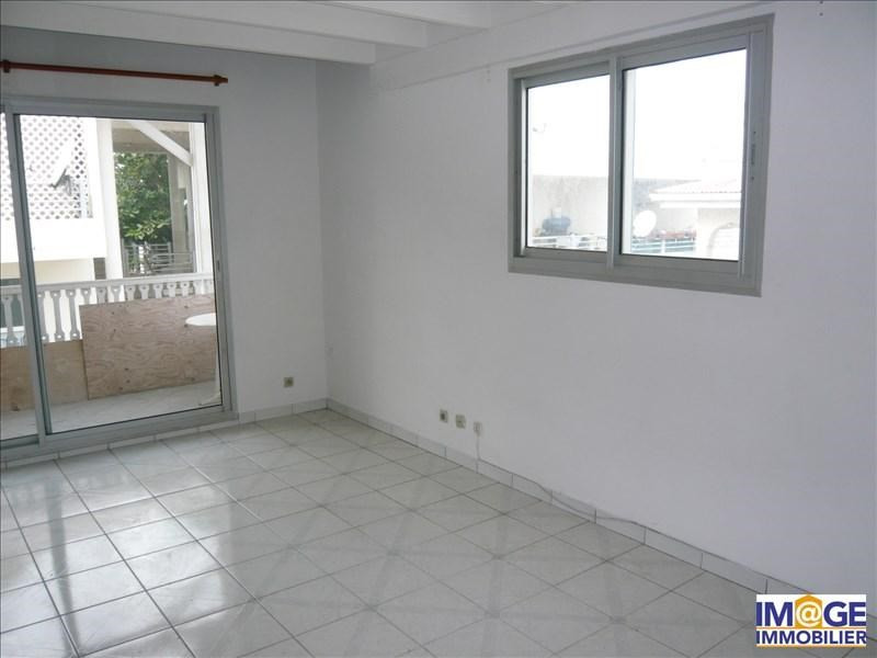 Sale apartment St martin 75 000€ - Picture 4