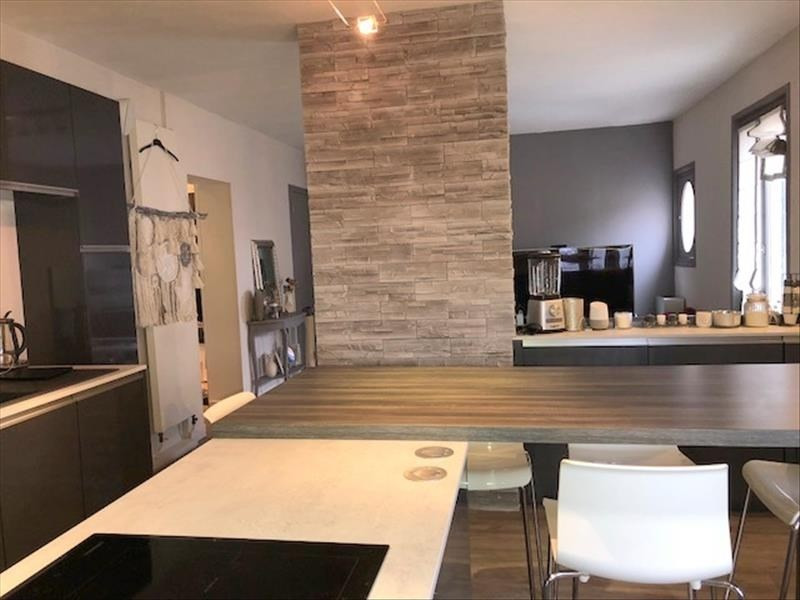 Sale apartment St germain en laye 365000€ - Picture 7