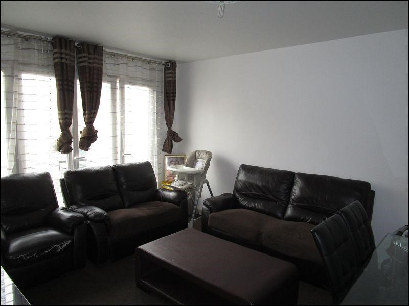 Investment property apartment Juvisy-sur-orge 160000€ - Picture 1
