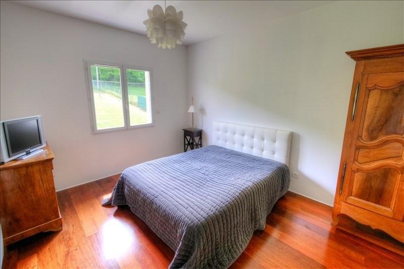 Revenda casa Salagnon 319000€ - Fotografia 6
