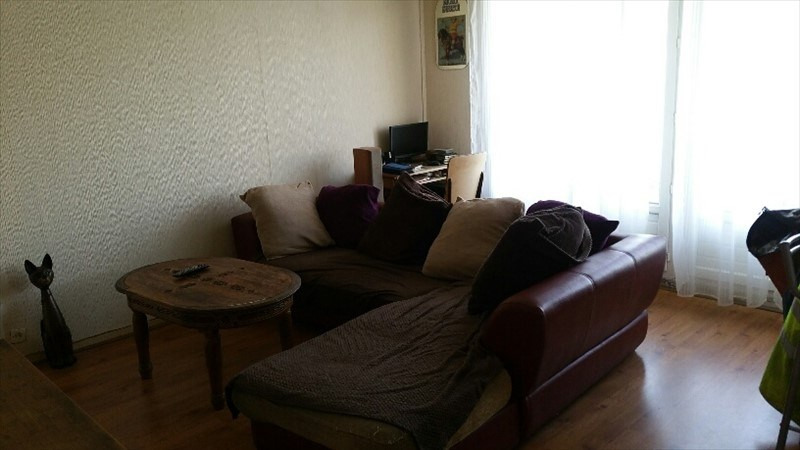 Vente appartement Le havre 69 000€ - Photo 6