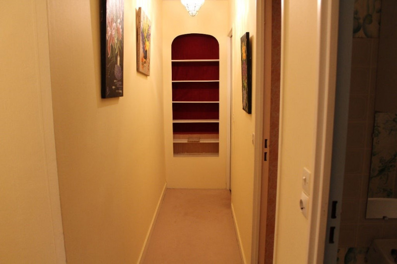 Vente appartement Meaux 147000€ - Photo 8