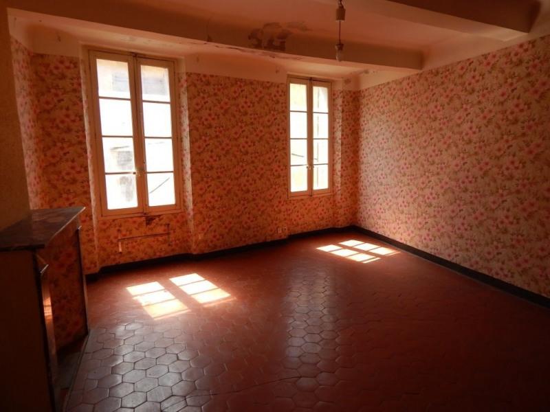 Vente maison / villa Salernes 99000€ - Photo 8
