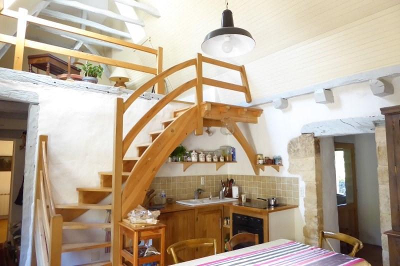 Vente de prestige maison / villa Montignac 627000€ - Photo 22