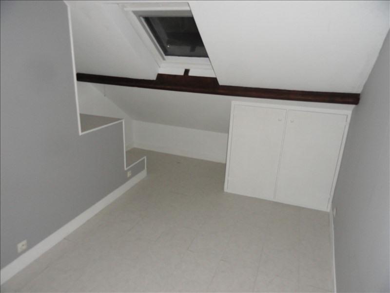 Vente maison / villa Beauvais 177000€ - Photo 7