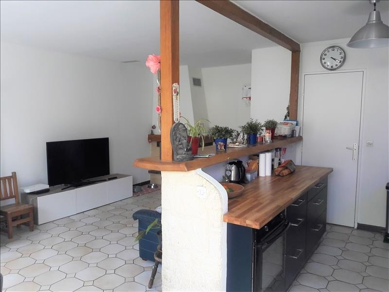 Vente maison / villa St leu la foret 299000€ - Photo 5