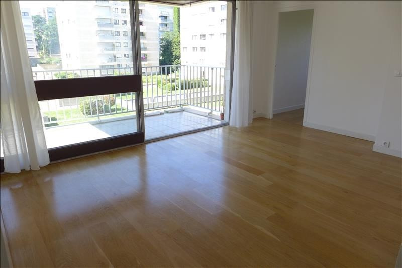 Vente appartement Garches 345 000€ - Photo 3