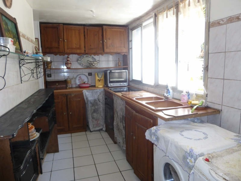 Vente appartement Bonneuil en france 170 000€ - Photo 3