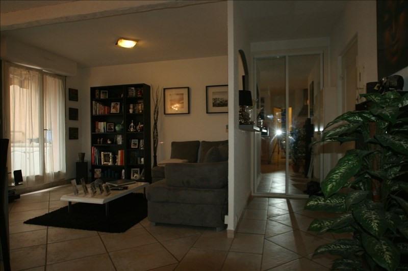 Sale apartment Sainte maxime 195000€ - Picture 4