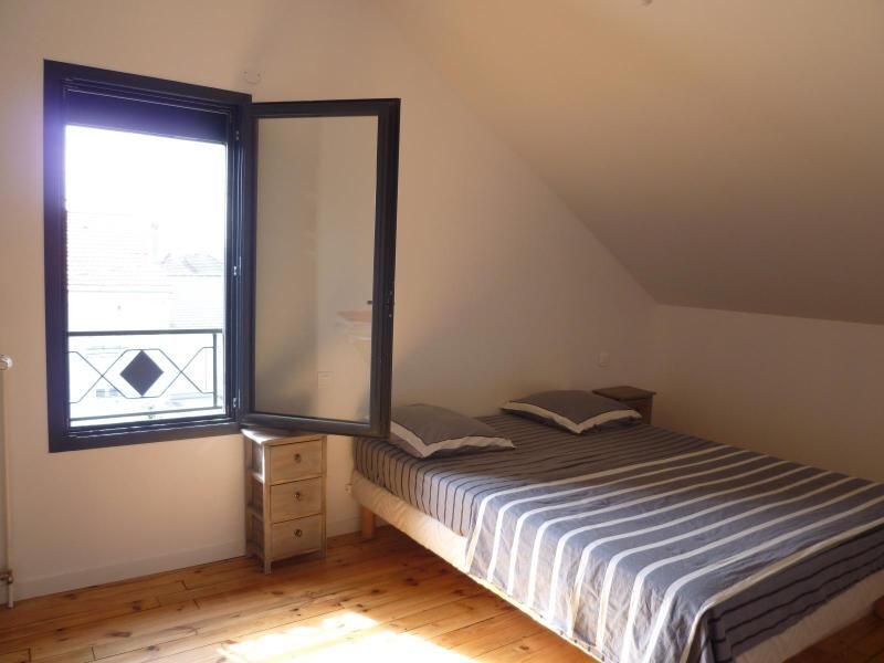Vente maison / villa Bellerive 184000€ - Photo 8