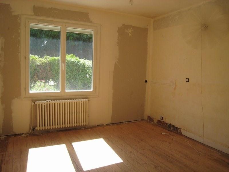 Sale house / villa Agen 152000€ - Picture 5