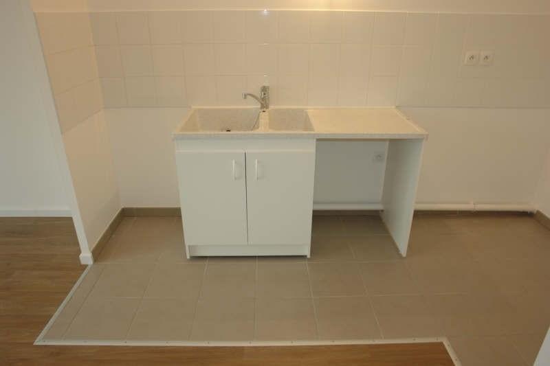 Location appartement Morangis 877€ CC - Photo 2
