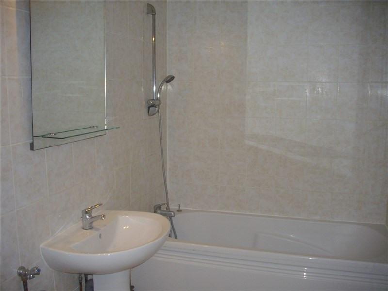 Vente appartement Melun 90500€ - Photo 5