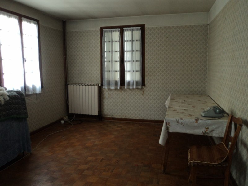 Vente maison / villa Laguiole 50 250€ - Photo 8