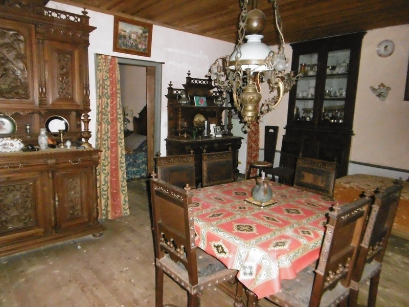 Vente maison / villa Figeac 138 450€ - Photo 6