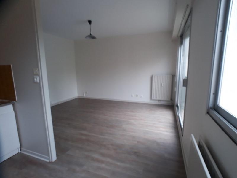 Location appartement Limoges 370€ CC - Photo 2