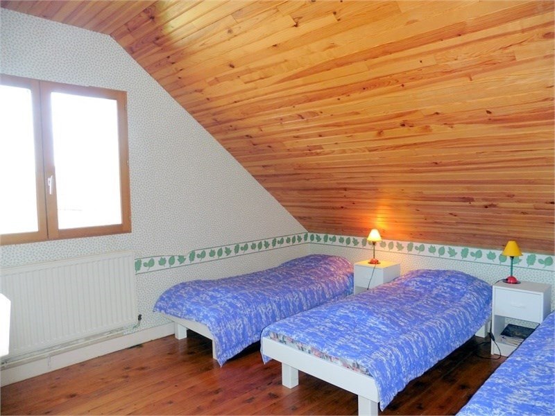 Vente Maison 5 pièces 110m² Sens