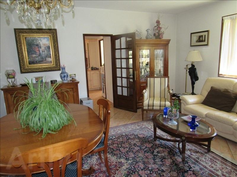 Sale house / villa Bergerac 245000€ - Picture 8