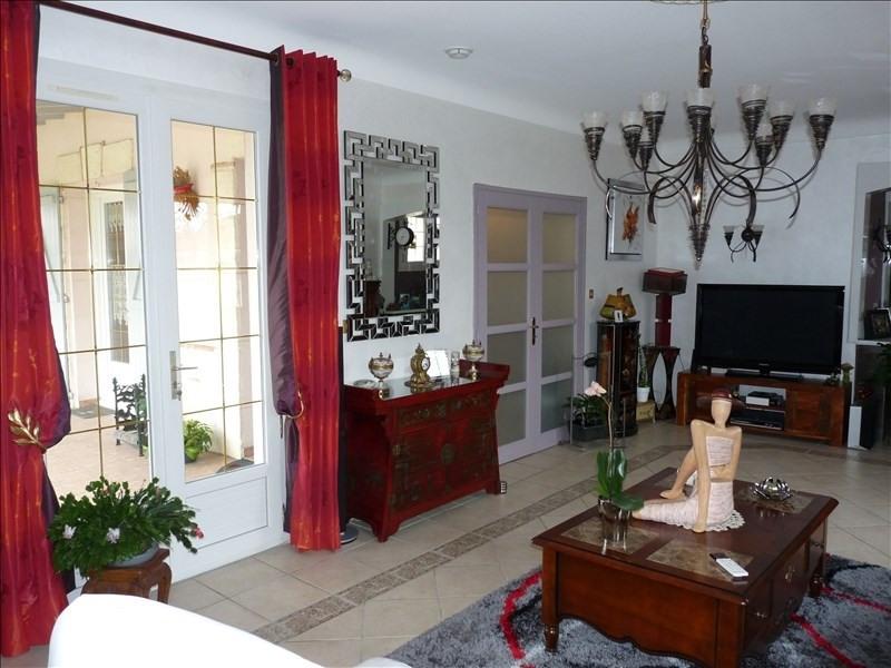 Vente maison / villa Agen 360000€ - Photo 3