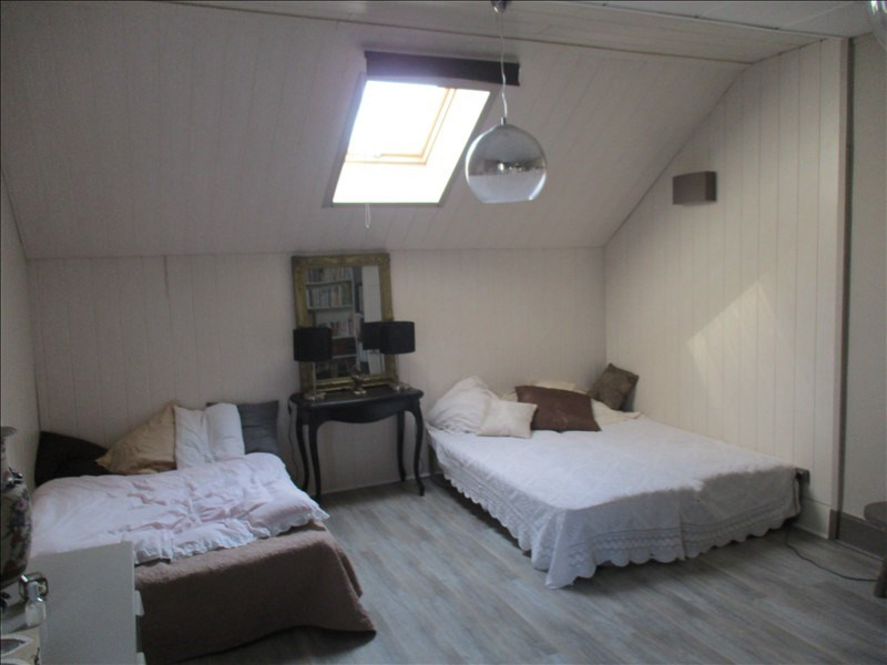 Vente maison / villa Saint-marcellin 368000€ - Photo 10