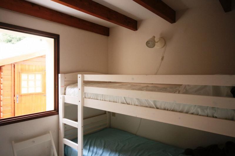 Vente maison / villa Saint georges de didonne 143100€ - Photo 5